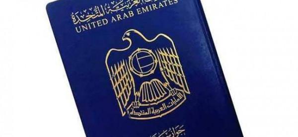 الإماراتيون يستطيعون زيارة 167 دولة بدون فيزا.. كيف سبق جواز سفرهم الزمن؟