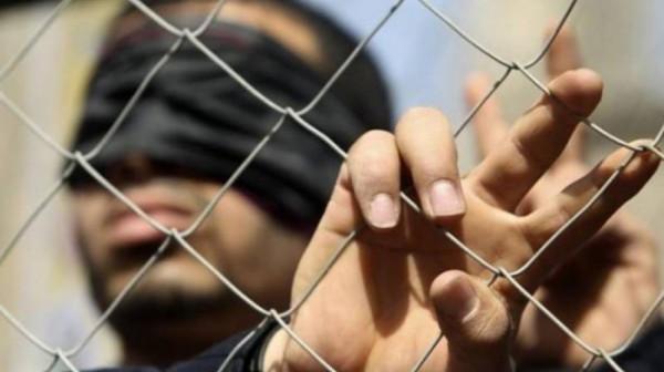 الأسرى في سجن النقب يهددون بالتصعيد