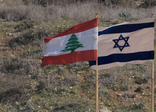 لبنان يطالب مجلس الأمن بإلزام إسرائيل بوقف جميع خروقاتها