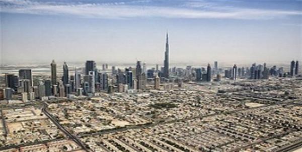 توقعات متشائمة لاقتصادات الشرق الأوسط.. النفط يفقد بريقه