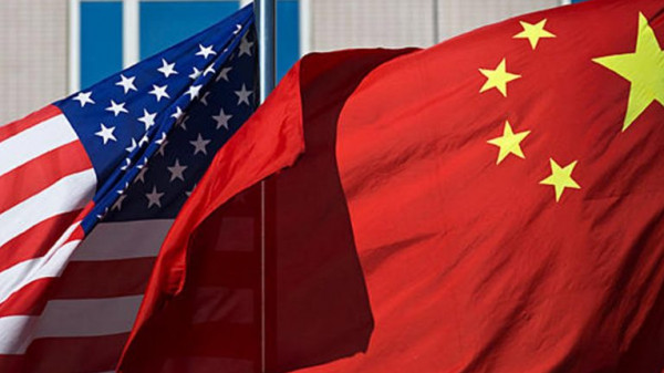 وفد تجاري أمريكي يستعد لزيارة الصين