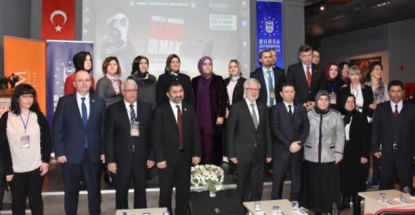 """مشاركة فاعلة لجامعة بوليتكنك فلسطين في المؤتمر الدولي """"اللاجئون"""""""
