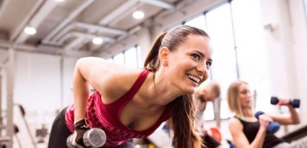عكس الشائع.. الرياضة الكثيفة تمنعكِ من خسارة الوزن