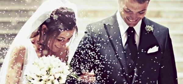الخيانة ليست أهم أسباب الطلاق.. أشهر 5 خرافاتٍ عن الزواج