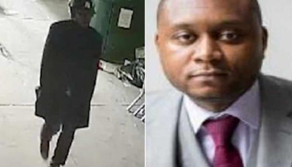 شاهد: محامٍ شهير نهارًا.. ولص مغتصب نساء ليلاً