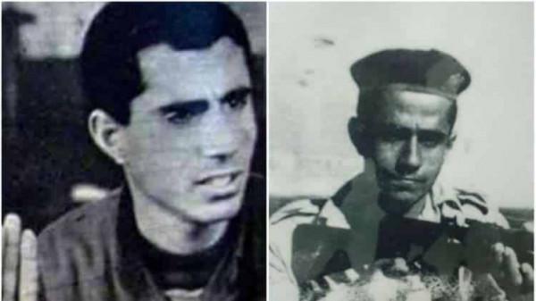 """ذكرى انتحار العسكري المصري الذي قتل 7 إسرائيليات """"عاريات"""""""