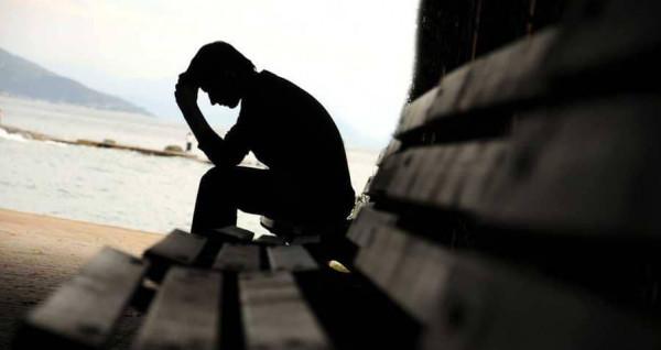 اكتشفي علامات وأعراض الاكتئاب سريعًا