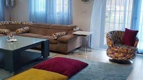 """من أجل """"لمة شتاء"""" أجمل.. 10 تصميمات لغرفة معيشة رائعة"""