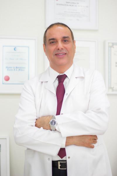 مرض الأكزيما الجلدي.. تعرف على أنواعه وطرق العلاج والوقاية منه