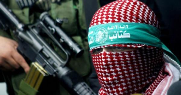 فيديو: أبو عبيدة: مستقبل المواجهة مع الاحتلال بالضفة ترسمه طعنات الأحرار