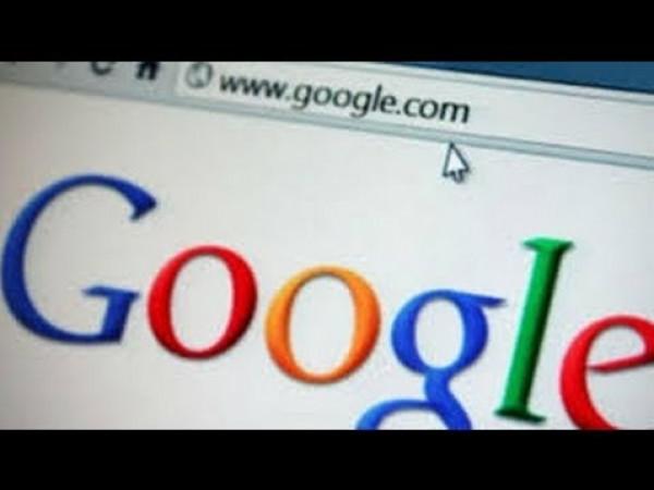 غوغل تكشف النقاب عن نظام حقيقي لترجمة اللغات الأجنبية بشكل فوري