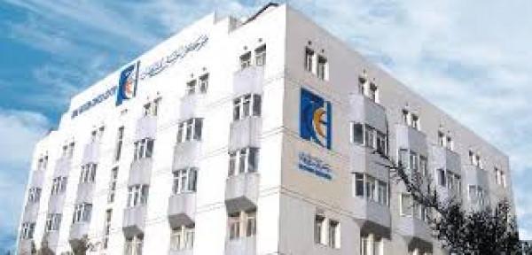 مؤسسة خالد الحسن لعلاج السرطان يقرر إنشاء شركة متخصصة لتنفيذ إنشاء مستشفى للسرطان