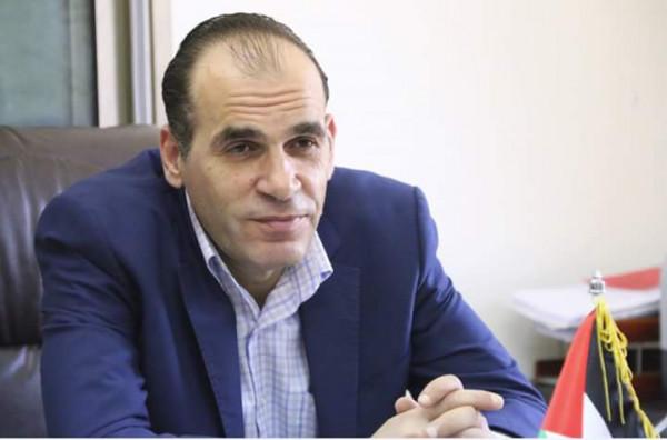 تشكيل مجلس أمناء المركز العربي لتمكين الشباب بعضوية المجلس الأعلى