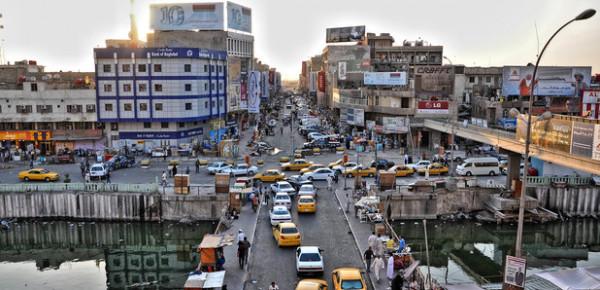 مدينة عربية الأكثر في إصابات السرطان حول العالم