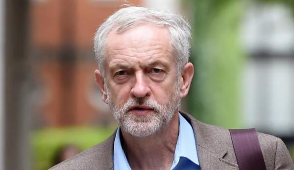 حزب العمال يعلن أنه سيصوت ضد صفقة انسحاب بريطانيا من الاتحاد الأوروبي