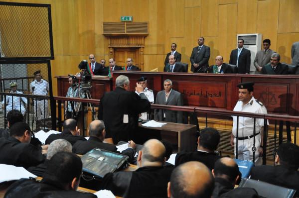 """مصر تضع العقل المدبر لاغتيال السادات على قوائم """"الإرهاب"""" بشكل نهائي"""
