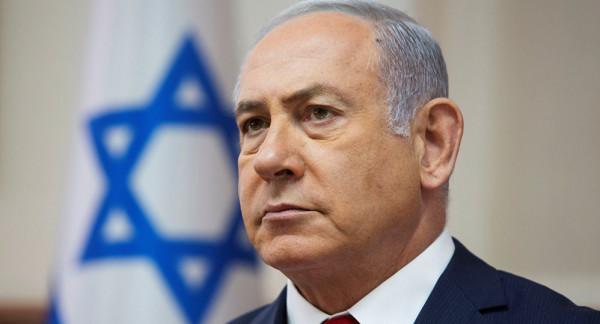 نتنياهو: الجيش الإسرائيلي جاهزٌ للحرب ورؤية 2030 ستجعله أكثر استعدادا