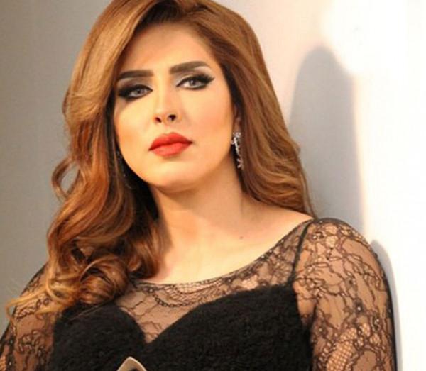 الفنانة البحرينية زهرة عرفات تكشف: حاولت الانتحار 3 مرات
