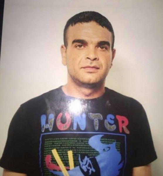 في ظل تدهور صحته.. تحذيرات من استشهاد الأسير سامي أبو دياك