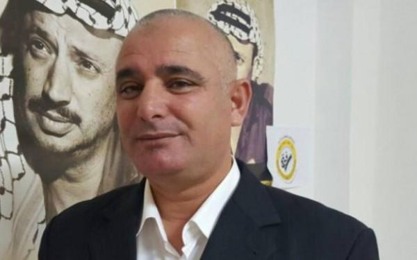 موقفاً التراشق الإعلامي.. الجاغوب: إذا كانت حماس خائنة وفتح خائنة ماذا يبقى لشعبنا؟