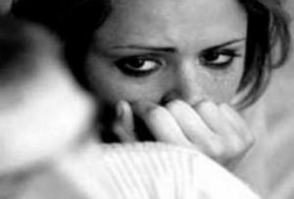 """الضرب حتى الموت لمصرية اعترفت لزوجها بهذه """"المصيبة"""""""