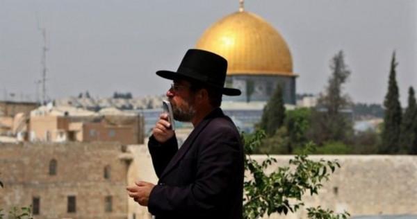 الاحتلال يُمهل 5 عائلات مقدسية حتى 23 الجاري لإخلاء منازلهم
