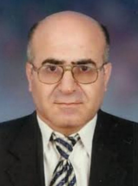 أخطاء عمرو خالد