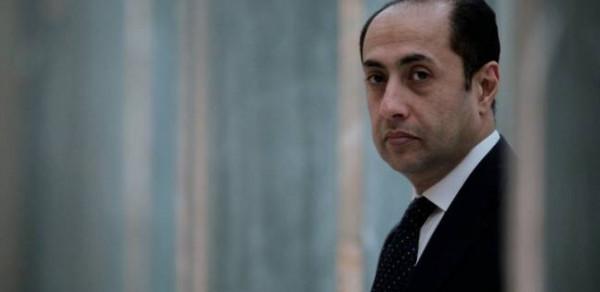 السفير زكي: القمة العربية الاقتصادية ستُعقد في موعدها في بيروت