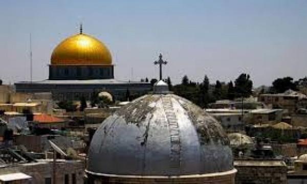 الإسلامية المسيحية تُدين الإساءة للمسيح وأمه مريم العذراء