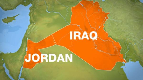 العراق ترد على طلب الأردن بتسديد ديونه