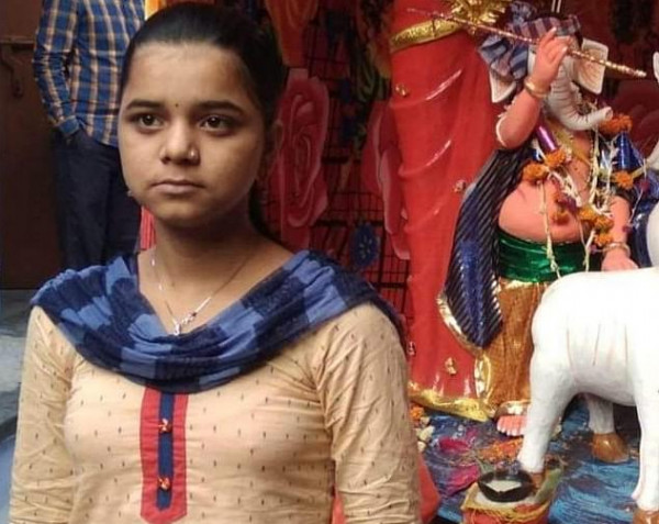 قُطع رأسها وأعضائها.. جريمة اغتصاب مروعة في الهند وسط احتجاجات غاضبة
