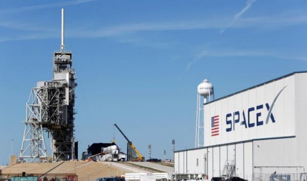 شركة مختصة بتكنولوجيا الرحلات الفضائية تسرّح نحو 10% من موظفيها