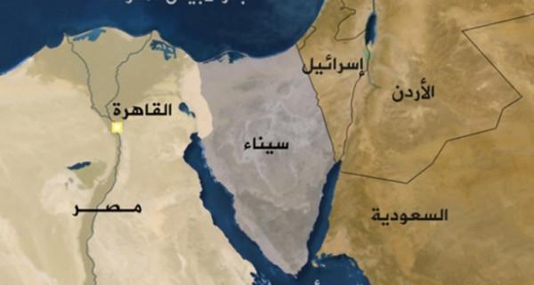 المغرب تنفي وجود كتاب مدرسي يتضمن خريطة دون اسم فلسطين
