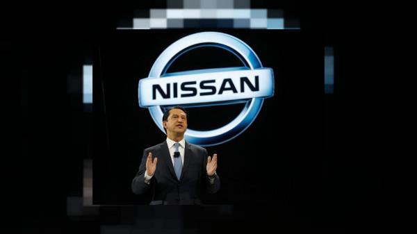 كبير المسؤولين التنفيذيين في شركة نيسان يستقيل من منصبه