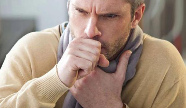 كيف يمكنك مواجهة السعال الحاد خلال فصل الشتاء؟