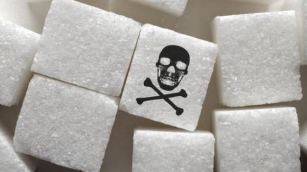 هل بدائل السكر مضرة؟