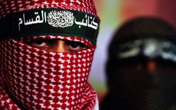 شاهد: القسام يعلن عن مكافأة مليون دولار لكل عميل يستدرج قوة إسرائيلية لغزة