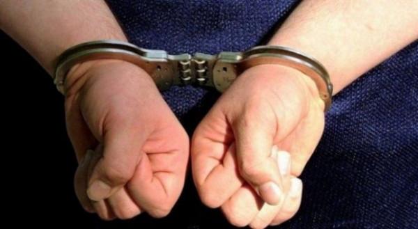 الشرطة تقبض على شخص دهس طفلة ولاذ بالفرار قبل ثلاثة أسابيع بطولكرم