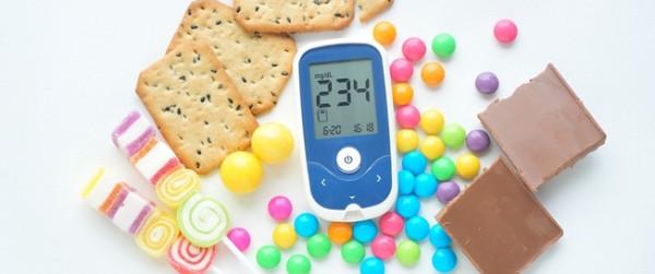 يتمكن الجسم علاج السكري بنفسه؟