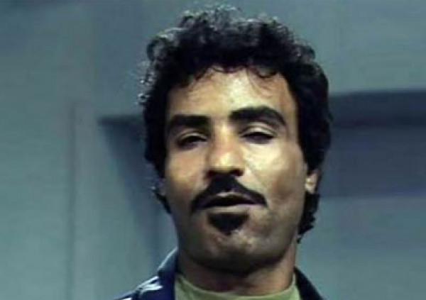 """حمدي الوزير: """"مفيش ممثلة معملتش معاها مشهد اغتصاب.. وهذا ماحدث مع ليلى علوي"""""""