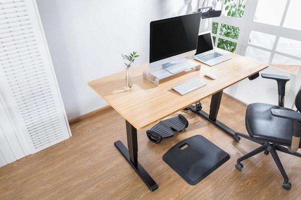 دليلك لاختيار كرسي مناسب لمكتب العمل