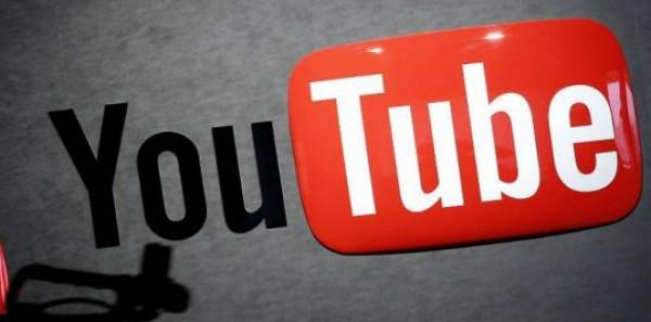 يوتيوب تحظر عرض المقالب الخطيرة والمؤذية عاطفيا