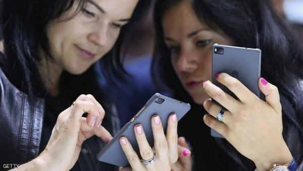 برامج خبيثة تختبئ داخل هاتفك وتعمل بصمت فاحذر