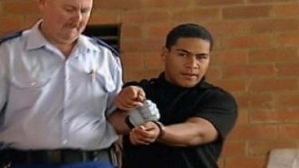 شاهد: علاقات حميمة بين حارسات وسجناء في أستراليا