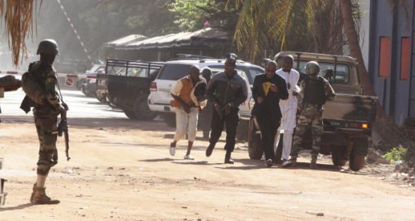 الأمم المتحدة:مقتل 10 من قوات حفظ السلام وإصابة 25 بهجوم في مالي