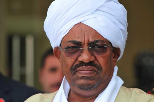 خلال قمة بيروت.. اعترض السودان على جُملة فحُذفت الفقرة كاملة