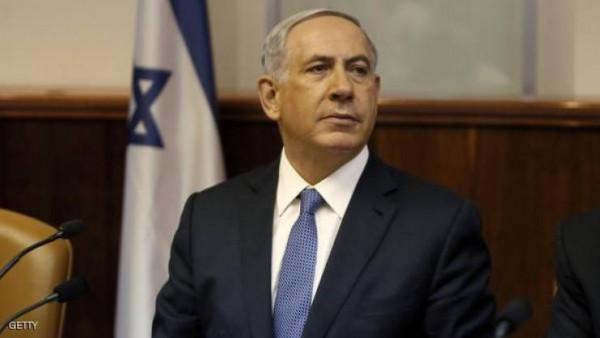 إسرائيل تجري اتصالات لتجديد العلاقات مع جمهورية مالي