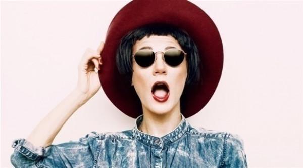 7 أخطاء عند اختيار الأزياء تُظهرك أكبر سناً