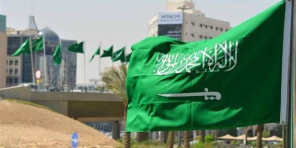 لأول مرة.. السعودية تسمح بالموسيقى والغناء في المطاعم