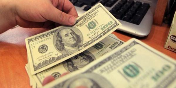 8.42 مليار دولار تسهيلات ائتمانية من البنوك العاملة في فلسطين العام الماضي